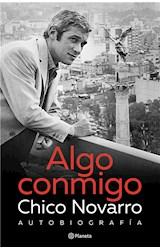 E-book Algo Conmigo