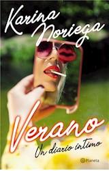 E-book Verano
