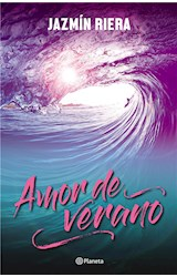 E-book Amor de verano