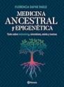 Libro Medicina Ancestral Y Epigenetica