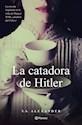 Libro La Catadora De Hitler