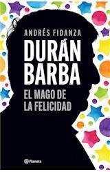 E-book Durán Barba