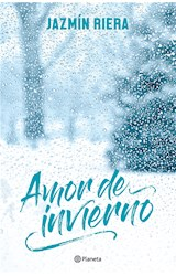 E-book Amor de invierno