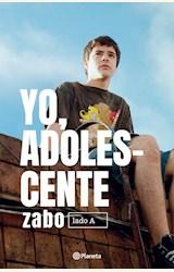 Papel YO, ADOLESCENTE