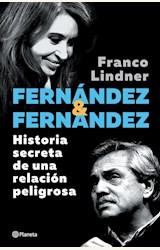 Papel FERNÁNDEZ & FERNÁNDEZ