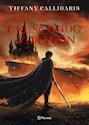 Libro El Crescendo Del Dragon