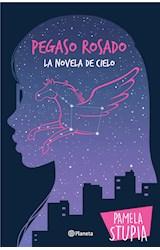 E-book Pegaso rosado
