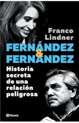 E-book Fernández & Fernández