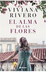 E-book El alma de las flores