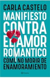 E-book Manifiesto contra el amor romántico