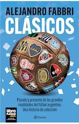 E-book Clásicos
