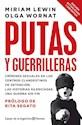 Libro Putas Y Guerrilleras