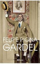E-book Gardel