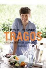 E-book Tragos