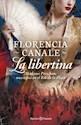 Libro La Libertina
