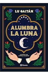 E-book Alumbra la luna