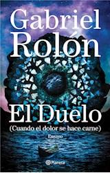 E-book El duelo