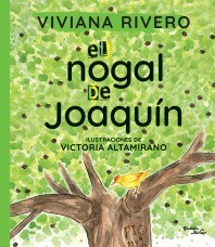 Papel EL NOGAL DE JOAQUÍN