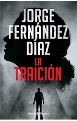 E-book La traición