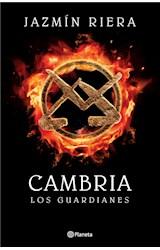 E-book Cambria