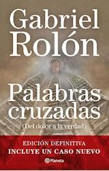 Papel PALABRAS CRUZADAS NE