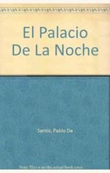 Papel EL PALACIO DE LA NOCHE