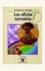 Papel LOS OFICIOS TERRESTRES