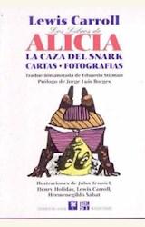 Papel LIBROS DE ALICIA, LOS