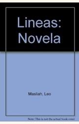 Papel LINEAS (MASLIAH)