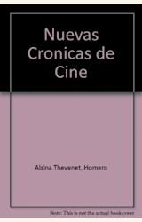 Papel NUEVAS CRONICAS DE CINE