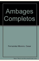 Papel AMBAGES COMPLETOS