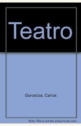 Papel TEATRO 1 (GOROSTIZA)