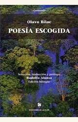 Papel POESIA ESCOGIDA (BILAC)