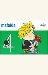 Papel MAFALDA 4