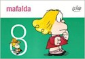 Libro 8. Mafalda