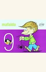 Papel MAFALDA 9