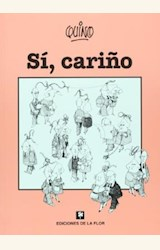Papel SI, CARIÑO