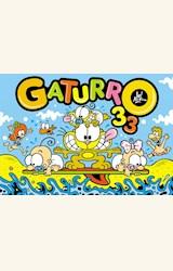 Papel GATURRO 33