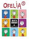 Libro 1. Ofelia