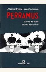 Papel PERRAMUS