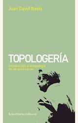 Papel TOPOLOGERÍA