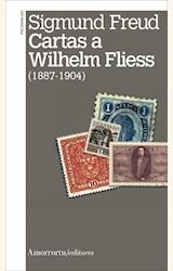 Papel CARTAS A WILHELM FLIESS (1887-1904)