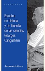 Papel ESTUDIOS DE HISTORIA Y DE FILOSOFIA DE LAS CIENCIAS