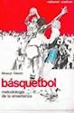 Libro Basquetbol