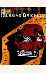 Papel IGLESIAS BRICKLES