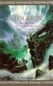 Libro 1. El Señor De Los Anillos  La Comunidad Del Anillo