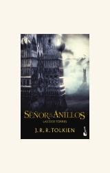 Papel EL SEÑOR DE LOS ANILLOS. LAS DOS TORRES. II
