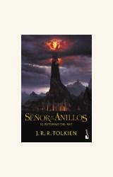 Papel EL SEÑOR DE LOS ANILLOS III