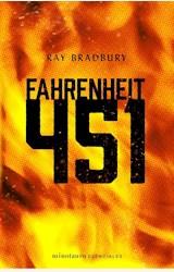 Papel FAHRENHEIT 451