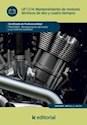Libro Teoria De Los Motores Termicos Dinamica De Gases
